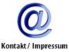 Kontakt/Impressum