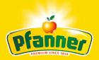 (Logo Pfanner)